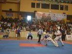 28012017_taekwondo_20170128_232652.jpg