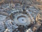28052020_mekkah.jpg