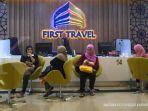 28072017_first-travel_20170728_194042.jpg