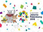 28072018_asian-games-2018_20180728_205913.jpg