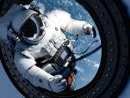 28072018_astronaut-nasa_20180728_103339.jpg