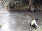 28082018_pencemaran-sungai_20180828_204906.jpg