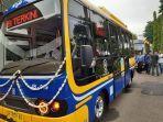 28102019_campsule-bus.jpg