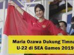 28112019_maria-ozawa.jpg