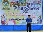 28122017-festival-anak-soleh_20171228_171709.jpg