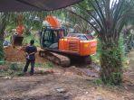 29012019_ilegal-drilling.jpg