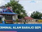 29042020_terminal-alam-barajo.jpg