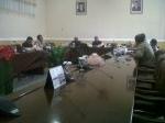 29052012_hearing_DPRD_Provinsi_Jambi.jpg