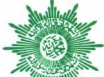 29082011_muhammadiyah.jpg