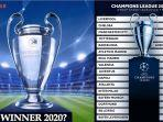 29082019_champions.jpg