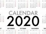 29082019_kalender-2020.jpg
