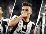 3-pemain-juventus-ronaldo-dybala-dan-costa_20180804_002845.jpg