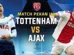 30042019_tottenham-vs-ajax.jpg