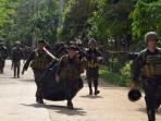30082016-militer-filipina_20160830_233826.jpg
