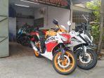 30092020_motor-sport.jpg