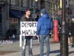 31012017-anti-imigran-muslim_20170131_213602.jpg