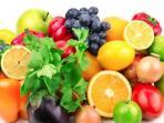 31032016-buah-buahan_20160331_191405.jpg