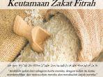 31052019_zakat-fitrah.jpg