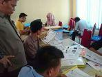 31072018_pendaftaran-bacaleg_kpu-sarolangun_20180731_175043.jpg