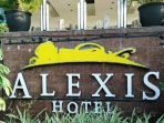 31102017_hotel-alexis_20171031_162131.jpg