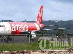 31122016-pesawat-air-asia_20161231_222319.jpg