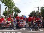 32-peserta-ikuti-balap-becak-di-tanjab-barat-peringati-hut-jadi-tanjabbar-dan-hut-ri.jpg