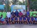 32-tim-ikuti-turnamen-voli-di-betara-kabupaten-tanjung-jabung-barat.jpg