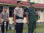 360-personel-amankan-arus-mudik-di-kabupaten-bungo-siapkan-4-pos-jaga.jpg