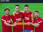 4-kapten-barcelona-dari-kiri-ke-kanan-sergi-roberto-sergio-busquets-gerard-pique-dan-jordi-alba.jpg