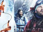 5-film-seru-pendakian-puncak-gunung-everest-penemuan-mayat-terkubur-di-salju-hingga-salju-mencair.jpg