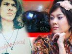 6-artis-indonesia-yang-meninggal-di-usia-muda.jpg