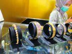 6-model-gelang-terbaru-galeri-24-mayang-mangurai-yang-fashionable.jpg