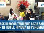 6-psk-di-bogor-terjaring-razia-satpol-pp-di-hotel-hingga-di-perumahan.jpg
