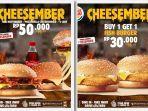 6122020_burger-king.jpg