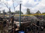 7-rumah-ludes-tebakar-di-pengabuan-diduga-korsleting-dari-rumah-yang-ditinggal-pemiliknya-ke-kebun.jpg