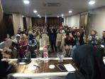 80-peserta-ikuti-ajang-oduas-idol-di-odua-weston-jambi.jpg