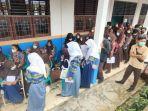 900-pelajar-di-jakuko-ikut-vaksinasi-covid-19-dari-polres-muarojambi.jpg