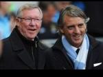 Alex-Ferguson-dan-Roberto-Mancini.jpg