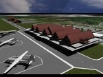 Bandara-Bungo.jpg