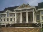 Kantor-Gubernur-Jambi.jpg