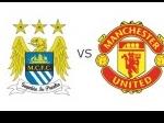 Manchester-City-vs-Manchester-United.jpg
