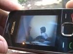 VIDEO-MESSSSUmmm.jpg