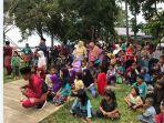 acara-pembukaan-festival-kampung-senaung-di-kabupaten-mua.jpg
