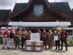 ace-donasikan-320-baju-hazmat-ke-pemkot-jambi-untuk-pencegahan-dan-penangan-covid-19.jpg
