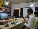achrori-umar-syafril-nursal-ikut-webinar-pilkada-berintegritas-2020-bersama-kpk.jpg