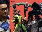 action-figure-marvel-rampasan-dari-zumi-zola-black-panther-vulture-lizard-dilelang-kpk-rp-45-juta.jpg