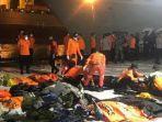ada-beberapa-jenazah-korban-kecelakaan-pesawat-sriwijaya-air.jpg
