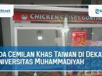 ada-cemilan-khas-taiwan-di-dekat-universitas-muhammadiyah.jpg