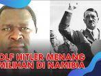 adolf-hitler-menang-pemilihan-di-namibia.jpg