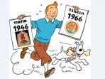 adventures-of-tintin-1946-dan-1966.jpg